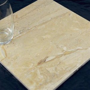 b9s4-300x300-cliff-travertine-floor
