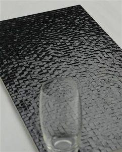 br3611-metal-grid-black-300x600