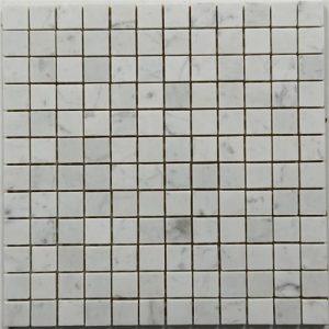 c003p-23x23-bianco-carrara-polished