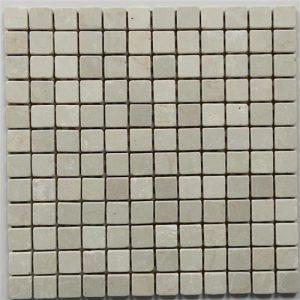 c006t-23x23-botticino-tumbled