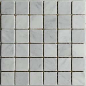 d004t-48x48-bianco-carrara-tumbled