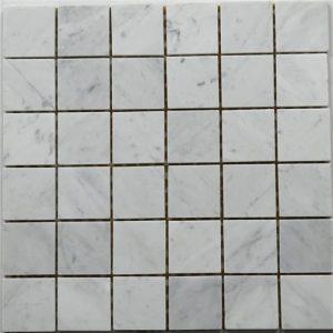 d005p-48x48-bianco-carrara-polished