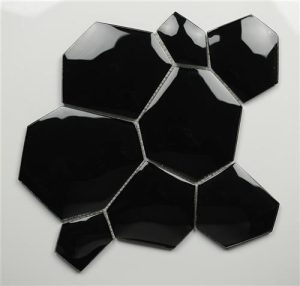 es32-es32-watcu-crystal-mosaic-nero-watercube