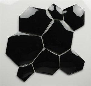 es32-es32-watcu-crystal-mosaic-nero-watercube