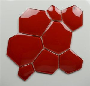 es33-es33-watcu-crystal-mosaic-red-watercube