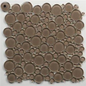 es48-es48-bub-crystal-mosaic-coco-bubbles