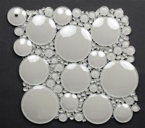 es56-es56-iceb-crystal-mosaic-oxgen-iceberg