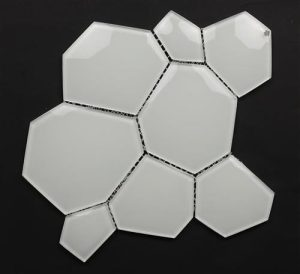 es58-crystal-mosaic-super-white-watercube