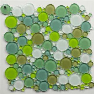 esm03-esm03-bub-cyrstal-mosaic-mixed-bubles