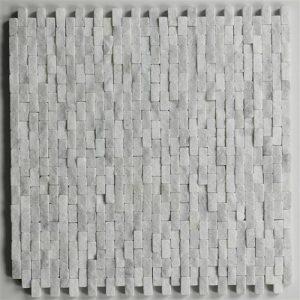 f091003-10x20-splitface-bianco-carrara