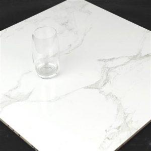 f1s1-600x600-calacatta-matt