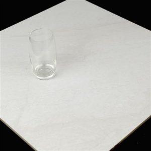 f1s2-600x600-daino-white-lappato