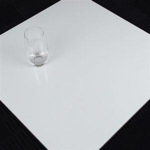 f1s4-600x600-luxe-white