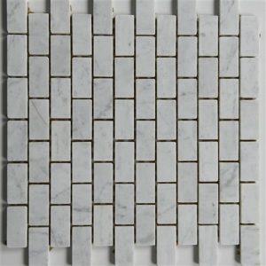 f203h-23x48-bologna-bianco-carrara-honed