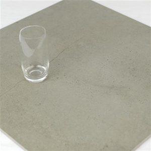 f2s7-600x600-sandstone-grey-external