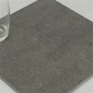 f5s3-600x600-ash-matt