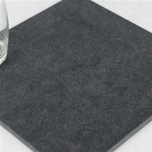 f5s4-600x600-charcoal-matt