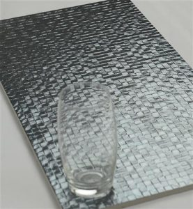 f6s7-300x600-metal-grid-dark-silver