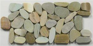 f6slx15oliv-150x300-olive-sliced-pebbles