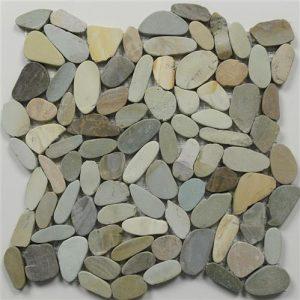 f6slx30olive-300x300-olive-sliced-pebbles