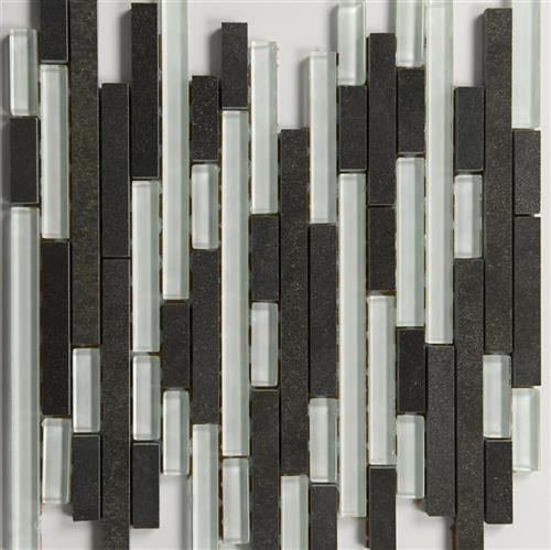 fbig04p-bass-strait-interlock-bluestone-glass