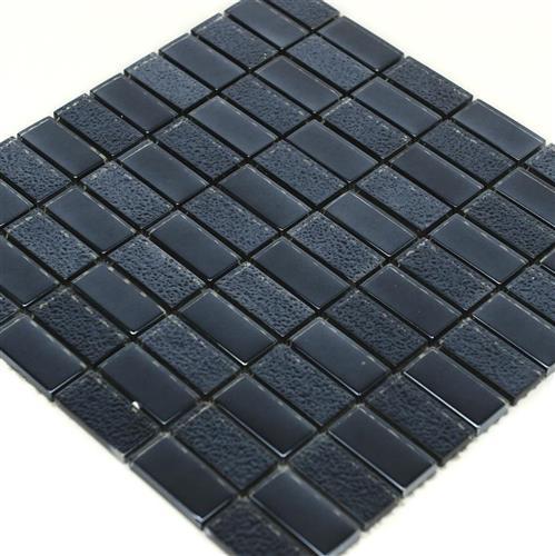 gmc-sla2550-gl-mos-checkered-slate-23-5x50