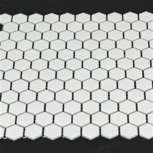 hexagon-white-hexagon-white-gloss-mosaics