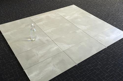 li6b7001-300x600classic-cement-lappato