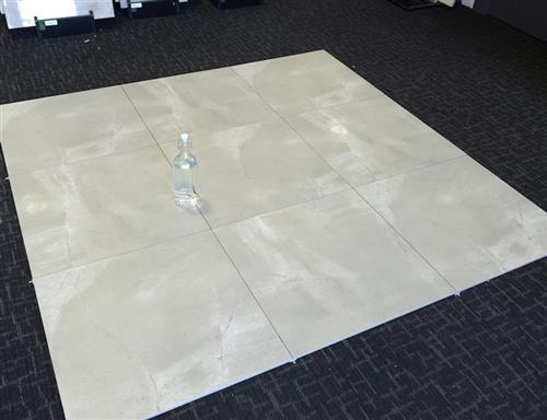 li6b7001-600x600classic-cement-lappato