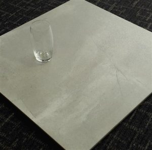 li6b7001-classic-cement-lappato-300x300-300x600-and-600x600