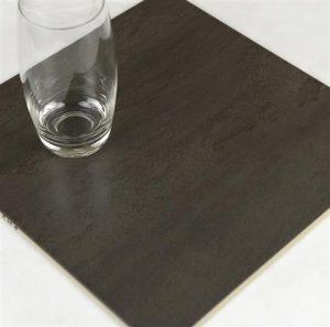 mat-cho-30m-300x300-matang-chocolate-matt-300x300