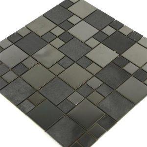 melanic-mosaics-melanic-mosaics
