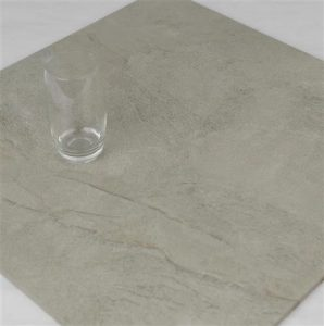 mo60bp-rock-grey-lappato-600x600
