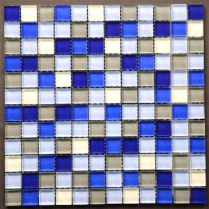 n23gocean-23x23-ocean-blue-gloss