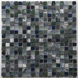napoleon-mosaics-napoleon-mosaics