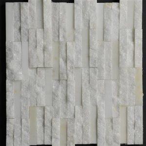 niveous-mosaics-niveous-mosaics