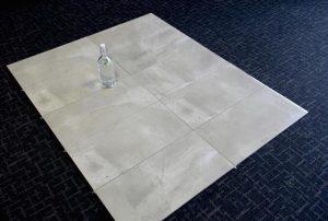 qi6b7001m-300x600classic-cement-polish