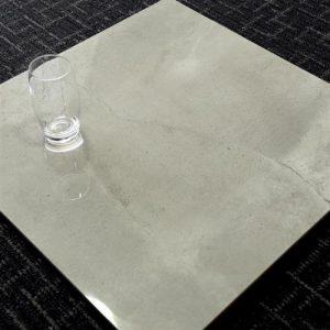 qi6b7001m-classic-cement-polish-300x300-300x600-and-600x600