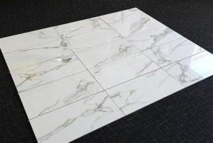 qi6p560m-300x600premium-calacatta-gloss
