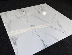 qi6p560m-600x600premium-calacatta-gloss