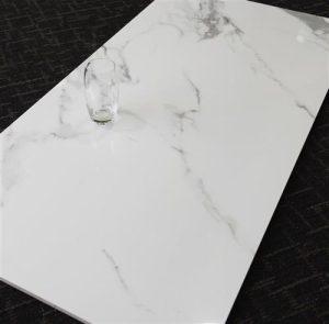 qi6p560m-premium-calacatta-gloss-1200x600-600x600-300x600-and-300x300