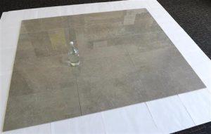 qi6p6575m-300x600premium-marble-gloss