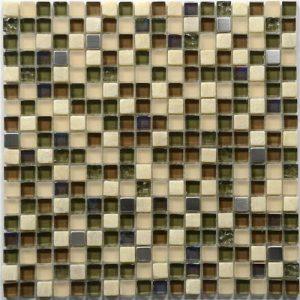 rola-mosaics-rola-mosaics