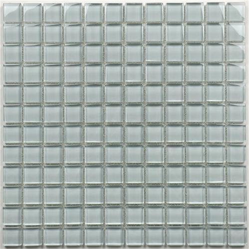 s1-es01-es01-25-crystal-mosaic-pale-blue-25x25