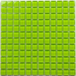 s1-es05-es05-25-crystal-mosaic-evergreen-25x25