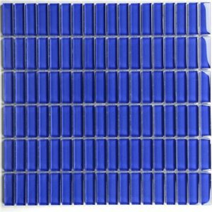 s1-es11-es11-1550-crystal-mosaic-royal-blue-15x50