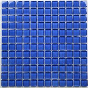 s1-es11-es11-25-crystal-mosaic-roya-blue-25x25