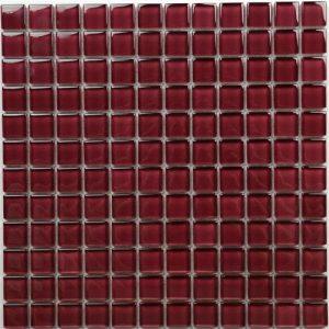 s1-es22-es22-25-crystal-mosaic-burgundy-25x25