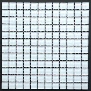 s1-es31-es31-25-crystal-mosaic-white-25x25