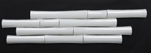 s16-es58-es58-blux-crystal-mosaic-super-white-bamboo-600x175